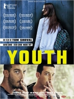 Affiche du film : YOUTH