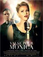 Affiche du film : VALSE POUR MONICA
