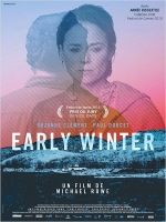 Affiche du film : EARLY WINTER