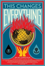 Affiche du film : THIS CHANGES EVERYTHING