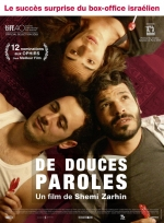 Affiche du film : DE DOUCES PAROLES