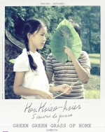 Affiche du film : GREEN GREEN GRASS OF HOME