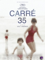 Affiche du film : CARRE 35