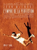 Affiche du film : L'EMPIRE DE LA PERFECTION