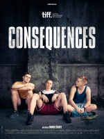 Affiche du film : CONSEQUENCES